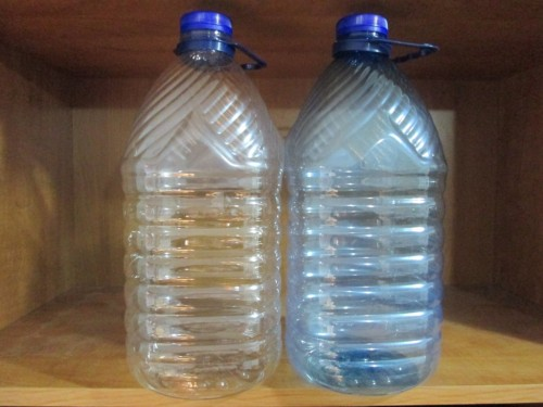 pet bottle construction Construction pet bottles - free download as text file (txt), pdf file (pdf) or read online for free.